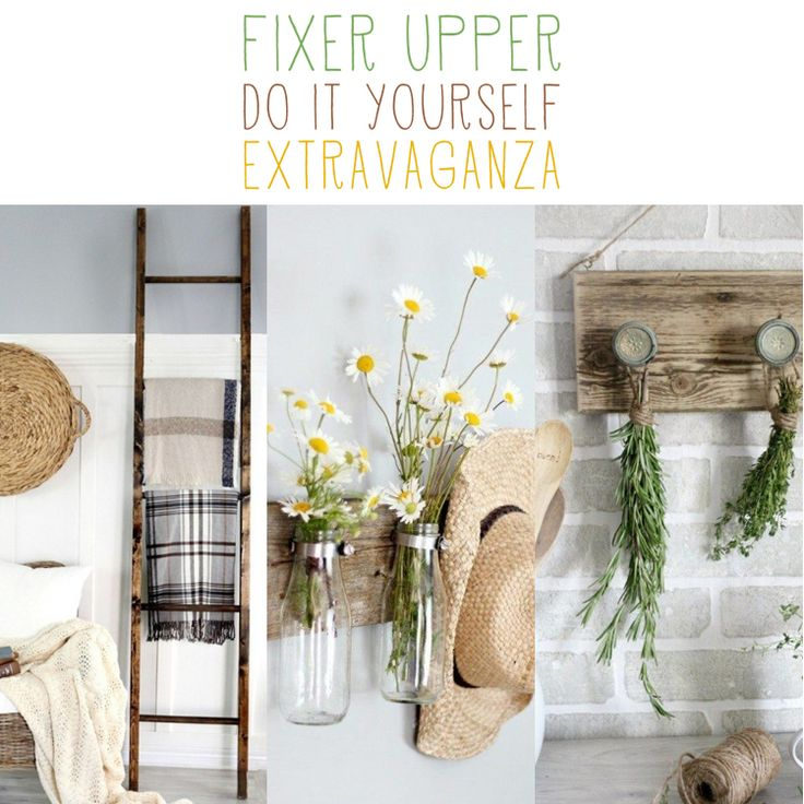 Do you know what today is? Yes…I know for many of us December 1st symbolizes the beginning of Advent but for many of us it has another meaning or a double meaning…can you guess what the other is? Well FIXER UPPER is BACK today. Yep…Joanna and Chip Gaines are premiering the first episode of SEASON …