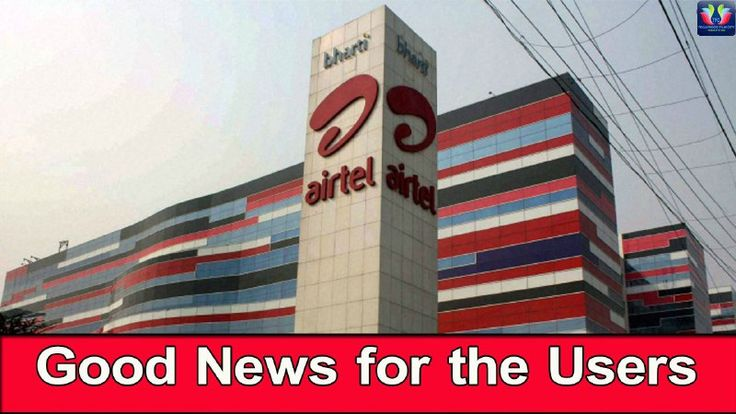 Bharti Airtel has announced its Project Next initiative in the country. This project aims to revamp the postpaid experience of users in India.