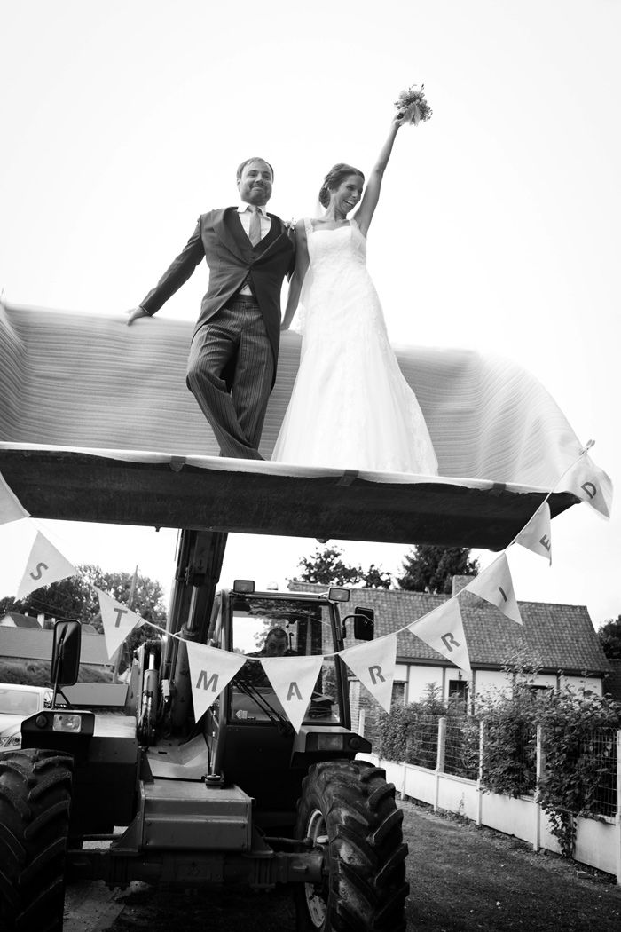 16 Best Images About Voiture On Pinterest Cars Trucks And Wedding