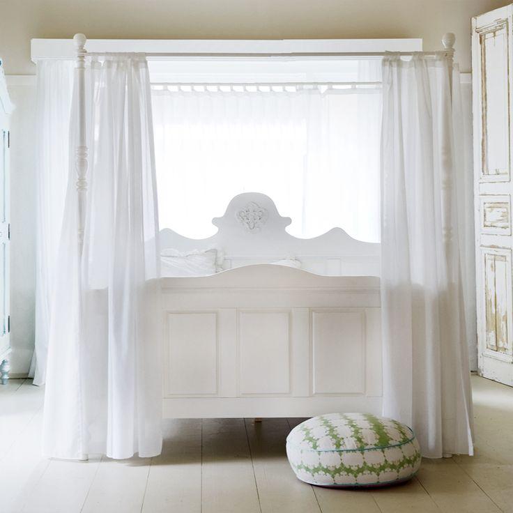 123 Besten Schlafzimmer Bilder Auf Pinterest | Deko Ideen