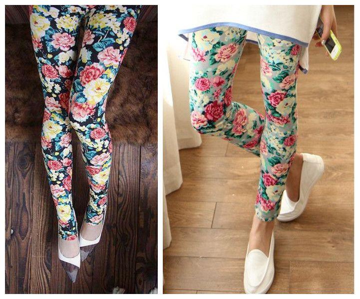 leggings mulheres baratos, compre moda legging de qualidade diretamente de fornecedores chineses de leggings calças apertadas.