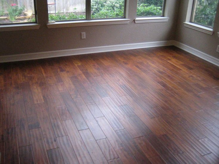 25 best ideas about hand scraped flooring on pinterest for Hardwood flooring pros and cons