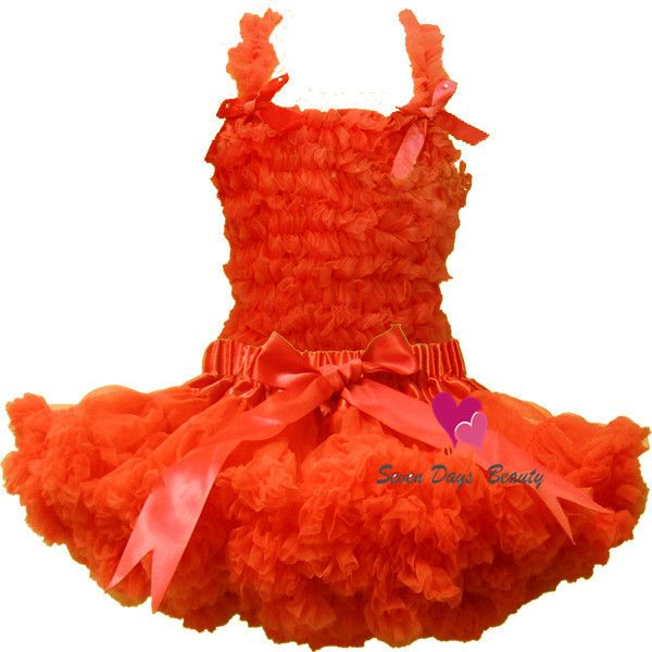 Cheap tutu dress girl, Buy Quality dress bandeau directly from China tutu dress for baby Suppliers:  Welcome to our store , Beauty belongs to you! material: chiffonshape:ball gowndresses length:above Kn