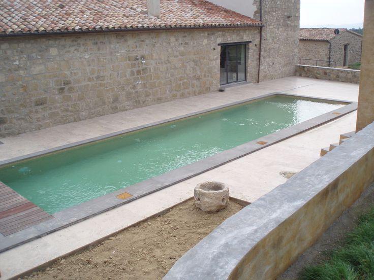 www.piscinespirineu.com