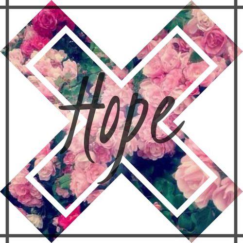 Hope X