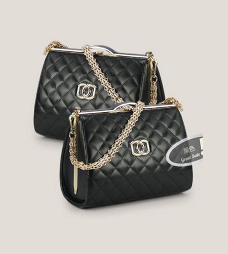 SALE!!$ 30.00 Free local shipping (Korea). International shipping cost is $2 (2,000 won).http://alibayzon.com/women/women-s-bag1/handbag/women-handbag-shoulder-bags-tote-purse-leather-women-messenger-hobo-bag-black-detail