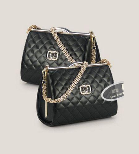 SALE!!$ 30.00 Free local shipping (Korea). International shipping cost is $2 (2,000 won).http://alibayzon.com/women/women-s-bag1/handbag/women-handbag-shoulder-bags-tote-purse-leather-women-messenger-hobo-bag-black-detail