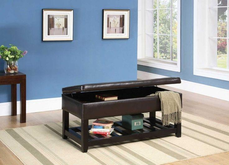 home decor liquidator hearty idea home decor liquidators furniture store - Home Decor Liquidators