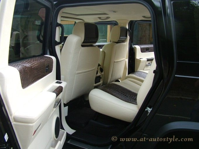 1000 Ideas About Hummer Cars On Pinterest Hummer Truck Hummer H1 And Hummer Limo