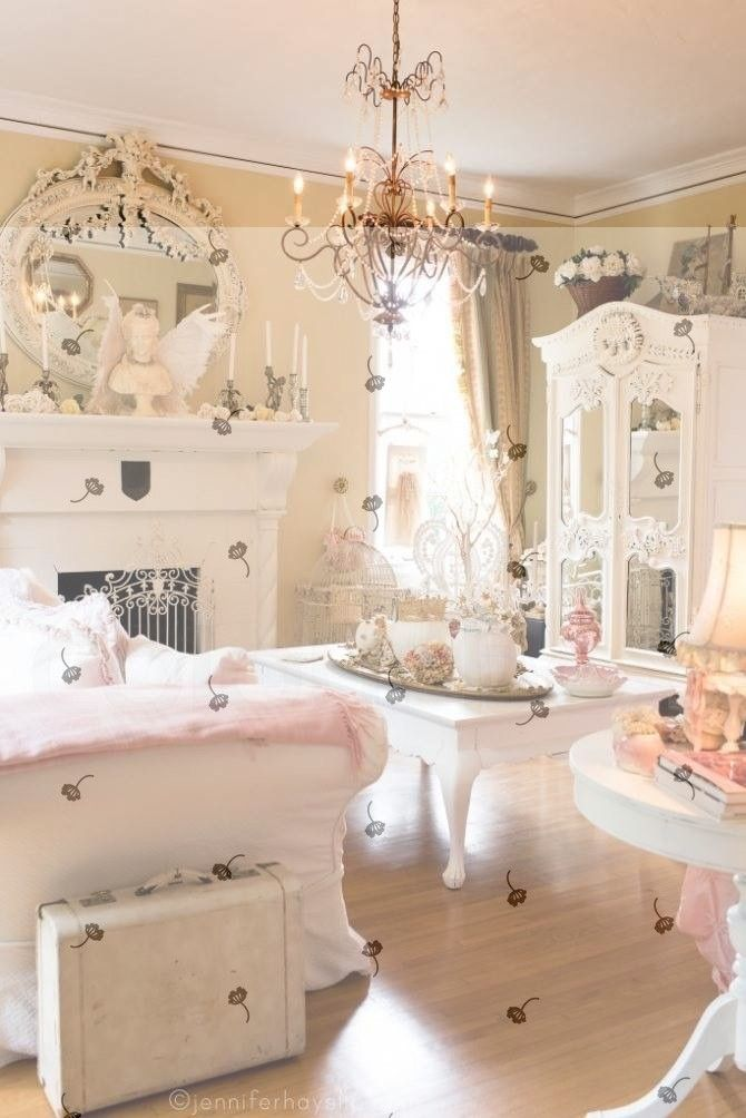 Are you looking foe some modern shabby chic styles to wear? 17 Ineffable Shabby Chic Bedroom Victorian Ideas Shabby Chic Living Room Design Shabby Chic Decor Living Room Shabby Chic Living Room