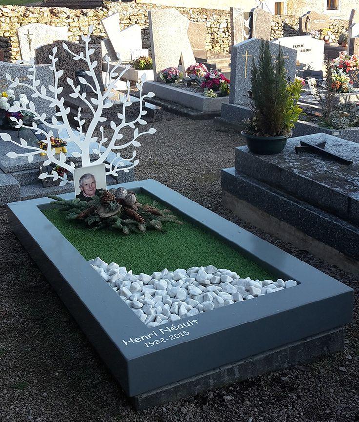r sultat de recherche d 39 images pour monument funeraire galets tombes monument fun raire. Black Bedroom Furniture Sets. Home Design Ideas