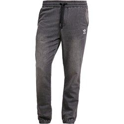 Spodnie męskie Adidas Originals - Zalando