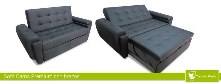 Sofa-Cama-Premium-con-Brazos.jpg (1180×454)