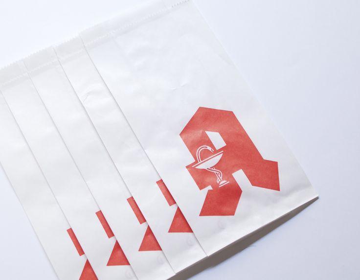 紙袋 デザイン - Google 検索