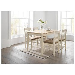 Buy Davenport Extending Dining Table From Our Tables Range At Tesco Direct