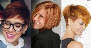 Mit feinen und dünnen Haaren kann es schon schwierig sein, die richtige Frisur zu finden. Frauen mit dieser Haarstruktur kennen sicherlich das Problem. Man versucht verschiedene Schnitte aus, aber irgendwie sitzen die nachher nicht so, wie wenn man den Salon verlassen hat. Man möchte einen Schnitt, der Volumen zeigt und das verstehen wir sehr gut! …