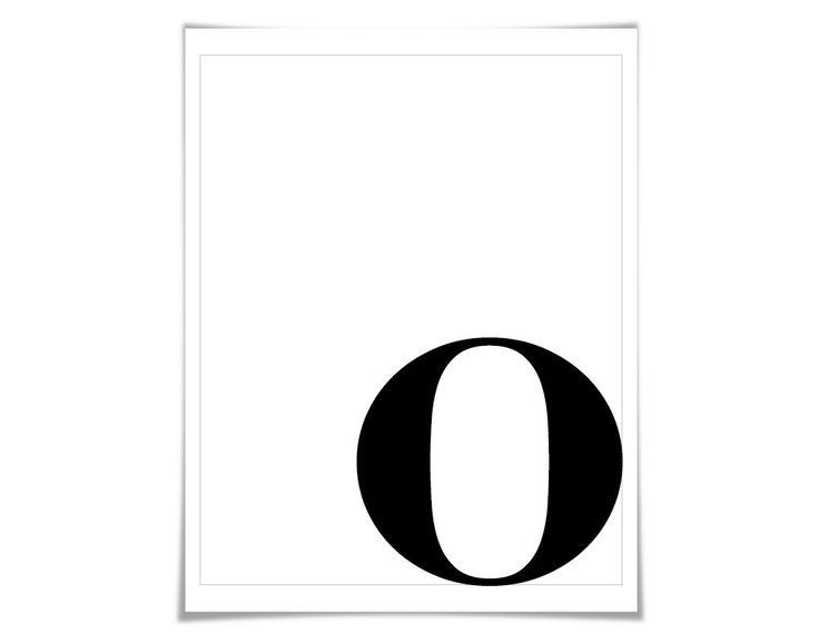 1000  ideas about alphabet wall art on pinterest