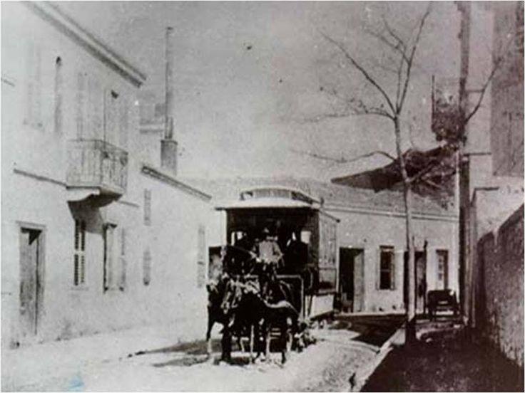 Smyrna 1913