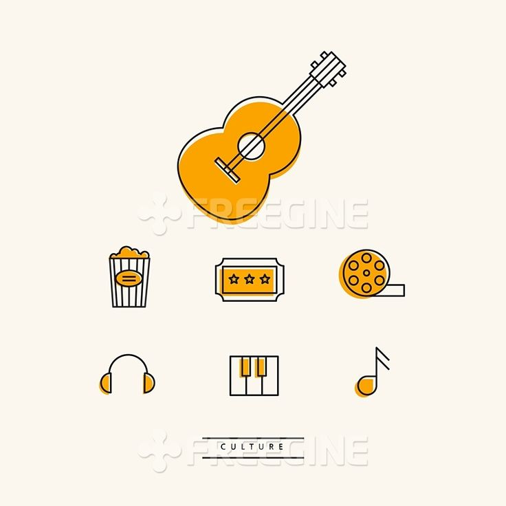 기타, 악기, 오브젝트, 음악, 문화, 뮤직, 일러스트, 피아노, freegine, 라인, illust, 쿠폰, 아이콘, 커뮤니티, 필름, 음표, 티켓, 팝콘, 백터, vector, 벡터, 심플, ai, 웹활용소스, 에프지아이, FGI, SILL148, 라인오브젝트, SILL148_007, 라인오브젝트007, icon #유토이미지 #프리진 #utoimage #freegine 19379870