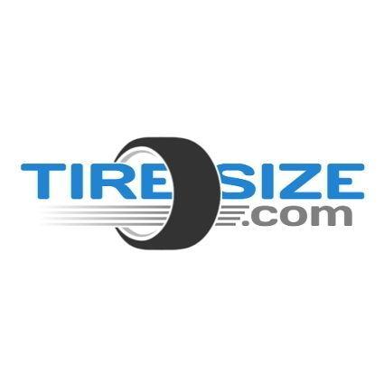 Tire Size Calculator