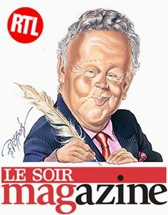 http://frederic-desbois.blogspot.fr/p/caricatures.html
