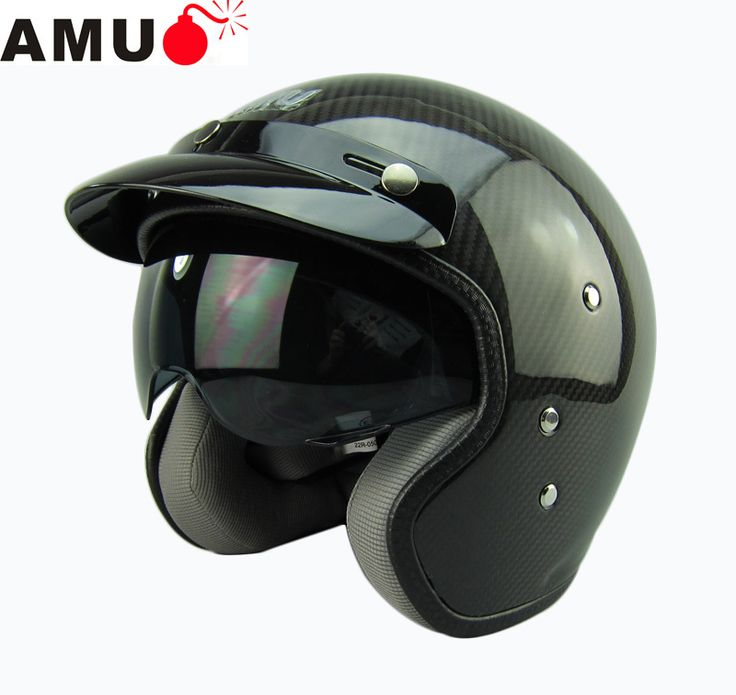 Cheap helmet skull, Buy Quality helmet night vision goggles directly from China helmet kid Suppliers: 	  	 																																	Brand Name:AMU																			Place of origin:Shanghai																			M