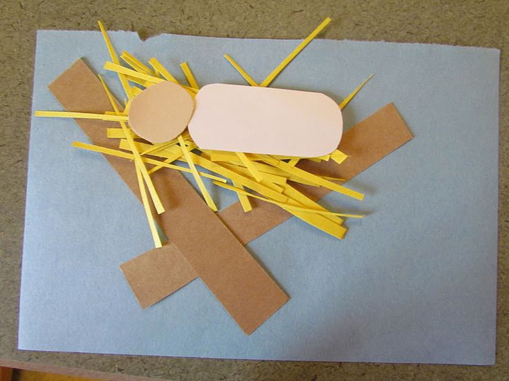 Best 25 Baby Jesus Crafts Ideas Only On Pinterest Jesus In A Manger Baby Jesus And School Nativity Crafts