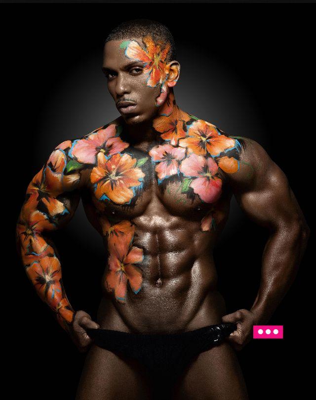 47 best g peinture corporelle images on pinterest body painting body paint and body paintings. Black Bedroom Furniture Sets. Home Design Ideas