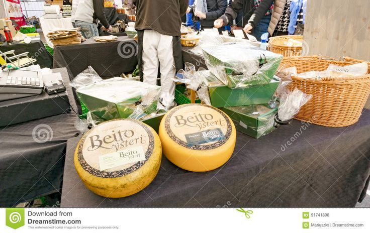 Traditional Organic Yellow And Blue Cheeses - Download From Over 59 Million High Quality Stock Photos, Images, Vectors. Sign up for FREE today. Image: 91741896
