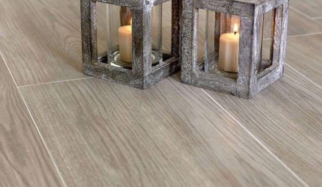 Treverk houtlook tegels