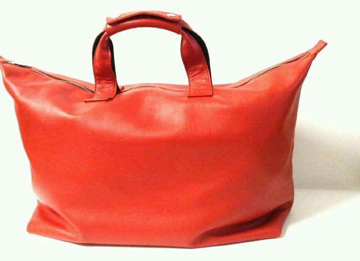 Купить Спортивные сумки ручной работы или заказать в интернет-магазине на Ярмарке Мастеров, Сумки и аксессуары