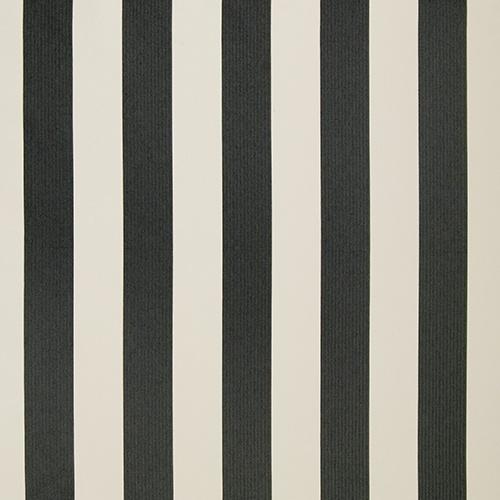 Warwick Fabric 15