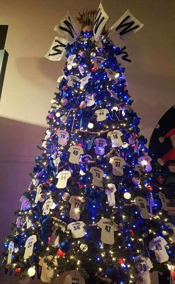 65 best Christmas in Chicago images on