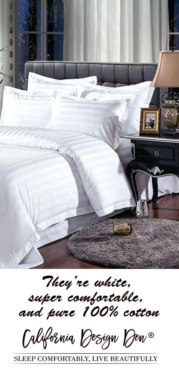 Queen Sheets, 100 Cotton Queen Bed Sheet Set