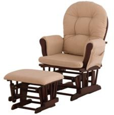Looking for the best glider chair for breastfeeding that fits your budget and does the job? Check these out!