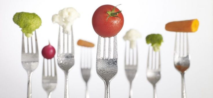 Холестериновая диета: когда необходима и как выглядит?