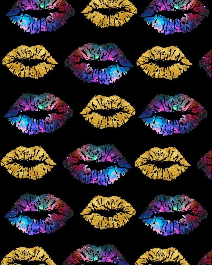 Shop this Pattern link in bio ! only 1$ and you have 3 different size of backgrounds ( 4K / iphone screen size / all Pc screen size)❤️love #pattern .  .  .  #dream #illustration #romania #ilustratii #instadaily #life#dots #dreambig #fashion #fashionillustration #instagood #creative #love #life #happy #future #插图 #図 #illustrasjon #illustração #иллюстрации #ілюстрація #usa #lips#shop #1dollarwednesdaysatafternites #1dollar