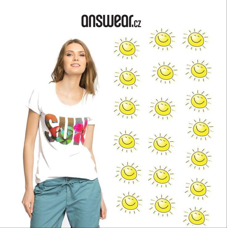 Když chybí slunce... http://1url.cz/W3W2