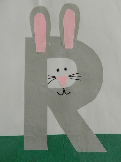 letter a projects for preschool 25 best ideas about letter r crafts on 12931