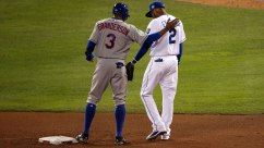 granderson-escobar-world-series
