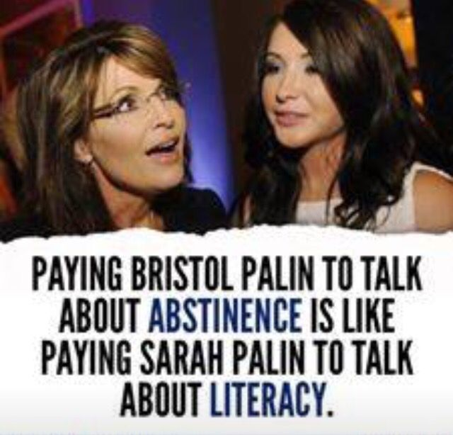 Couldn't put together 1 whole brain between the 2 of them and they have the nerve to Bash President Obama! Republican Trash