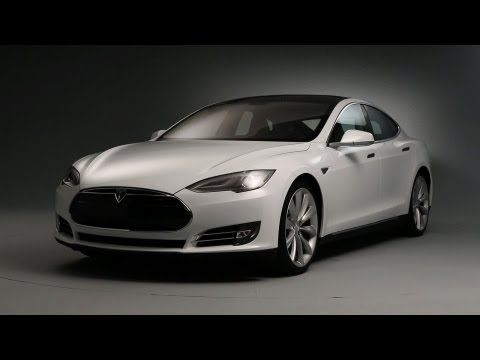 2013 tesla model s first drive from consumer reports quot a future