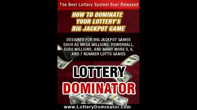 Pick 5, pick 6, Mega Millions, Euro Millions fantasy 5, pick 5, pick 7, and many other lottery games. Winning Lottery Numbers California Losing Lottery tickets possible to win your pick 5, pick 6, or even pick 7 lottery game. Secrets To Winning The Mega Millions. Give Me Winning Lottery Numbers.