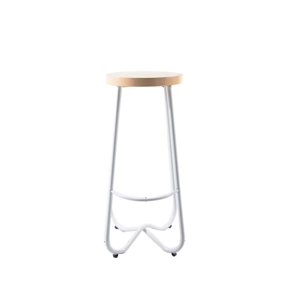 Great Bar stools for any kitchen or Bar Bench