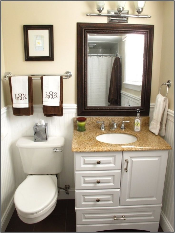 Photo Album Gallery home depot bathroom cabinets in stock home hold design reference from Home Depot Bathroom Cabinets In