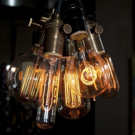 decovry.com+-+Danlamp+|+Deense+Retro+Lampen