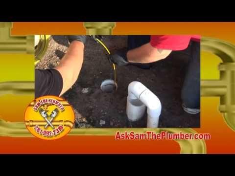 Sam The Plumber - 24/7 Emergency Plumbing Service Houston TX