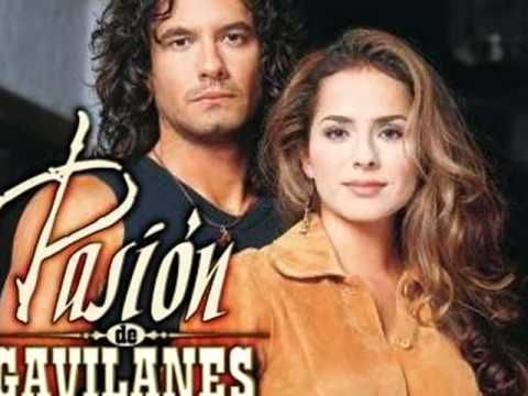 Top 10 canciones de Telenovela