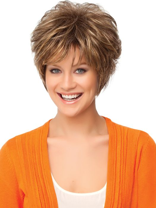 hair style in small hair hair styles layered hairstyles hair nails and 8408