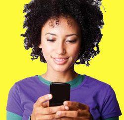 Welke app-gebruiker ben jij? Doe de test